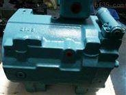 轉子泵 日本DAIKIN大金變量柱塞泵
