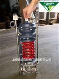 ZZYN,B100ZZYN不銹鋼自力式壓力調節閥