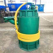 濟寧新強水泵廠直銷潛水排污電泵型號大全