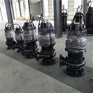 大同高扬程砂浆泵 三相电动矿浆泵