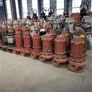 铜川多款式尾矿泵 高温矿浆泵