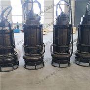 湖州大口徑吸漿泵 高耐磨灰漿泵