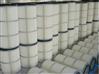 涂裝設備粉塵收集濾芯