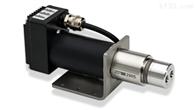 HNPM微量泵HNPM化学应用系列 mzr-6355微量泵