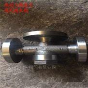 热动力圆盘式疏水阀CS49H 国标蒸汽疏水器