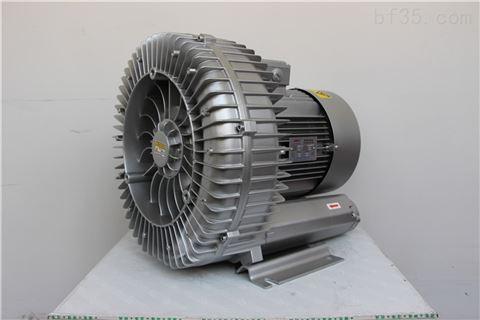 3KW高壓鼓風機