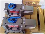 臺灣液壓泵TAI-HUEI臺輝電磁換向閥
