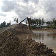 大型挖机液压泥沙泵抽沙泵排沙泵