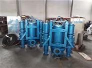 工礦企業專用渣漿泵,排沙泵,泥沙泵批發