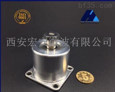 西安宏安汽车仪器用-HA-2.5A防水透气阀