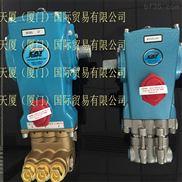 進口CAT貓泵1541往復式高壓柱塞泵