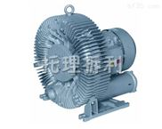 NASH液環真空泵(原西門子真空泵).萊寶真空泵.無油真空泵.螺桿真空泵.KINNEY真空泵