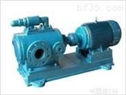 3GBW保溫三螺桿泵 60-46