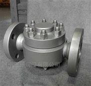 KRF3-高温高压蒸汽疏水阀