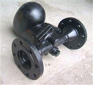 高壓杠桿浮球式蒸汽疏水閥