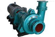ZJD压滤机给料泵