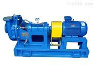 LCF50/350N2脱硫泵