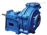 6/4E-AH渣浆泵