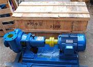 保定2.5pw污水泵