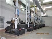里其樂真空泵VLR150、萊寶真空泵、BUSH普旭真空泵