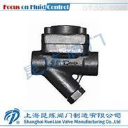 膜盒式蒸汽疏水閥