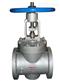 BTX41H提升式保溫旋塞閥