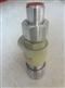 A21H彈簧微啟式外螺紋安全閥