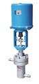 T961H高壓給水電動調節閥