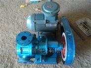不銹鋼高粘度轉子泵