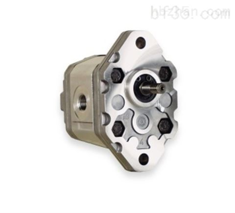 Marzocchi齒輪泵0.25-0.5系列