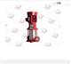 XBD-GDL型立式多級消防泵