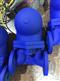 浮球式蒸汽疏水阀