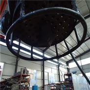 砂石泵、煤渣泵、尾矿泵-耐腐蚀潜水泵