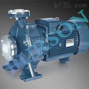 進口化工軸流泵(歐美進口知名品牌)
