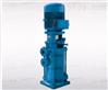 DLS型立式多級多出口離心泵