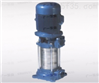 VP(F)型立式多級離心泵