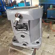 液压泵力士乐A7VO55LRDS