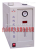 FS201-ZH-300高純氫氣發生器