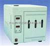 PQ191GX500A氮氫空一體機/三氣一體機