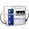 pq191HGT500E氮氢空一体机/三气发生器