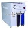 FS205-WYB-1a静音无油空气泵