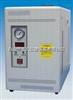 PQ191GN500氮气发生器