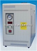 PQ191GN500氮氣發生器