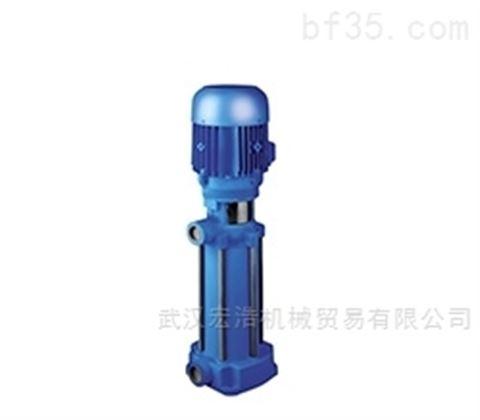 增压泵FH2