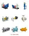 进口立式轴流泵(德国进口10大品牌)