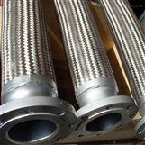 供应福建省不锈钢金属编制软管
