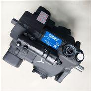 供应台湾YEOSHE油昇V15A1R-10X柱塞泵