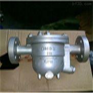 专业生产自由式疏水阀 克拉玛依阀门经销商