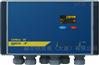 優供原裝瑞士Kimessa傳感器KSEA 844