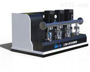 全自動恒壓變頻供水設備(拍前請咨詢)